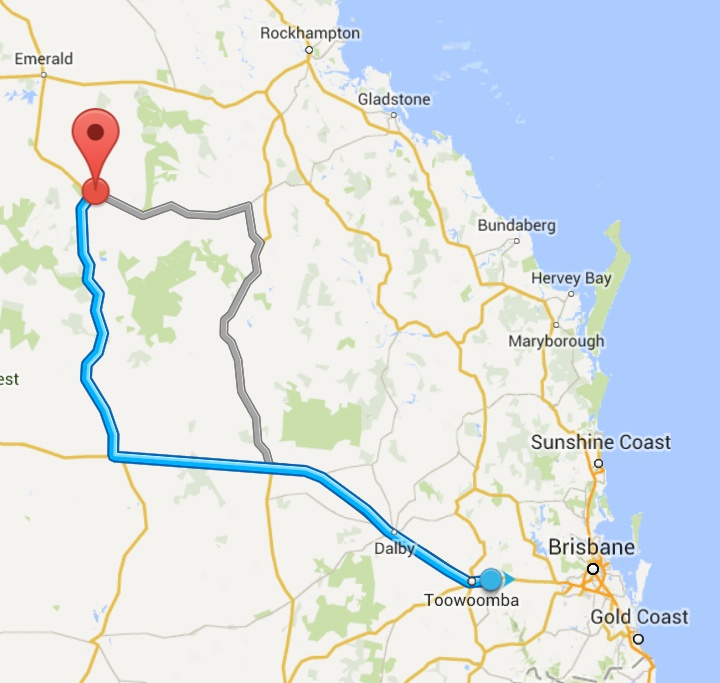 map-rolleston-toowoomba