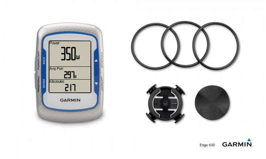 equipment_GPS