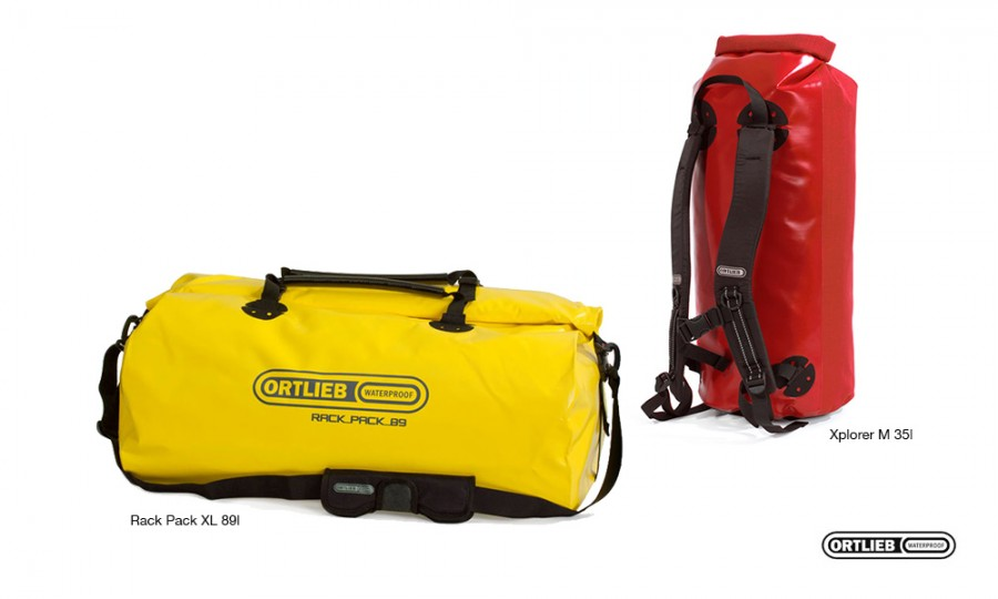 equipment_bags