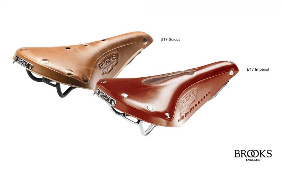 equipment_saddles
