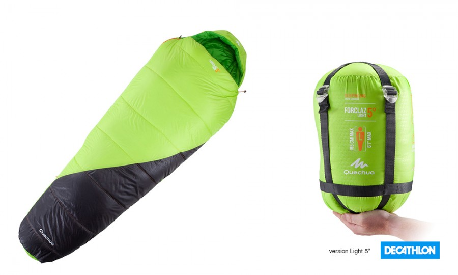 equipment_sleeping_bag