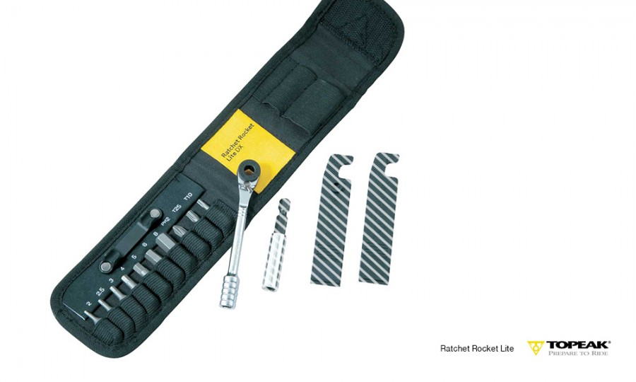 equipment_toolset