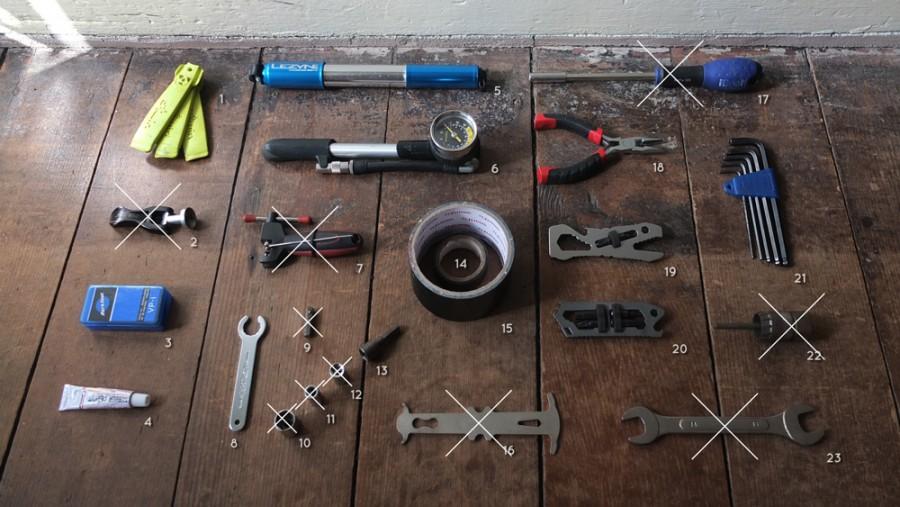 matos-tools