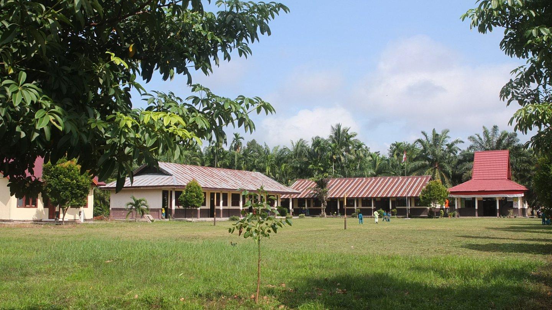 DSCF1686