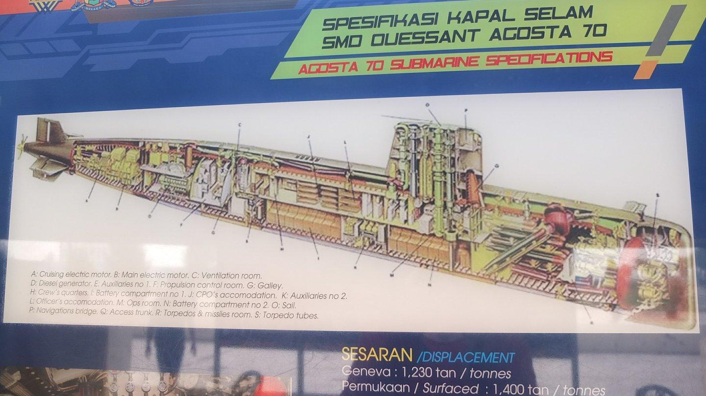 DSCF1962