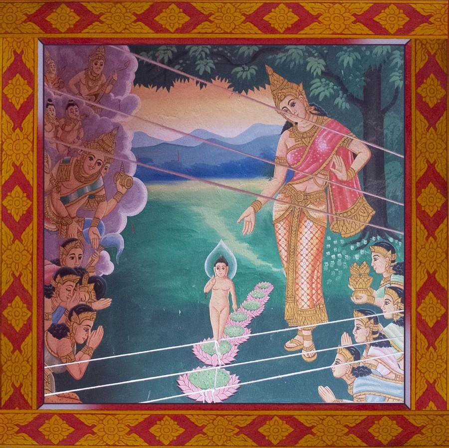 buddha_story_02