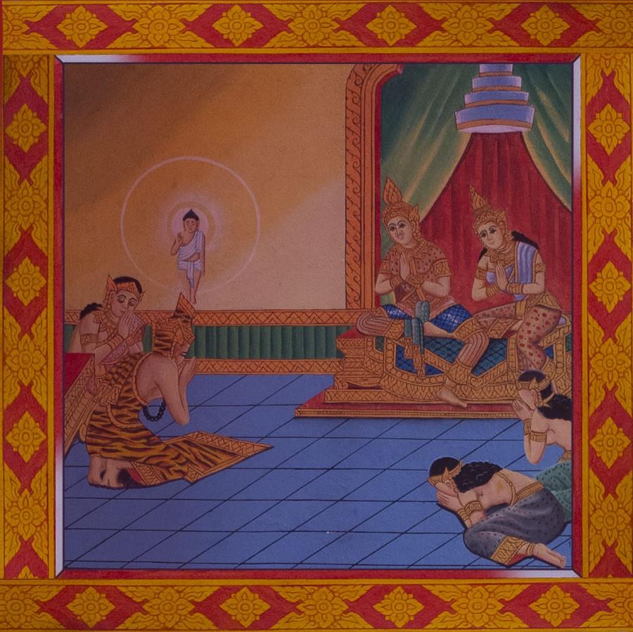 buddha_story_03