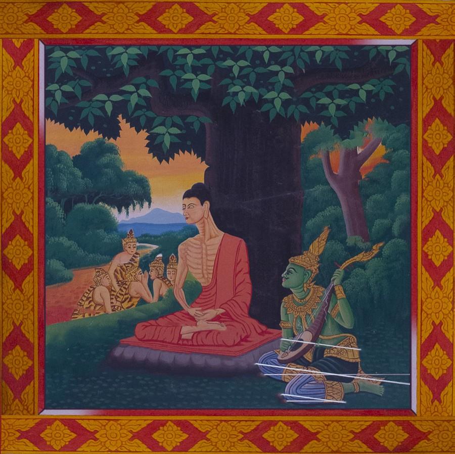 buddha_story_08