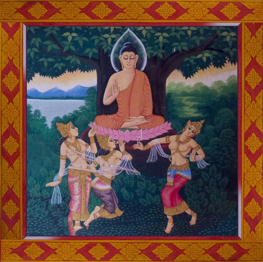 buddha_story_10