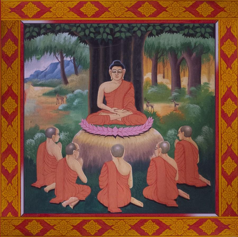 buddha_story_11
