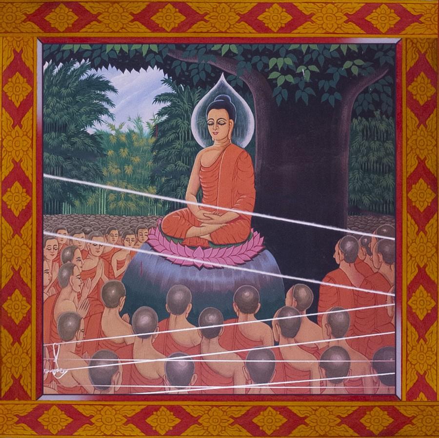 buddha_story_14