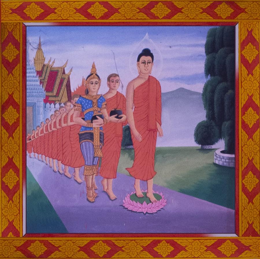 buddha_story_15
