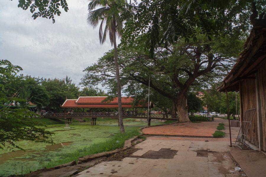 DSCF3255